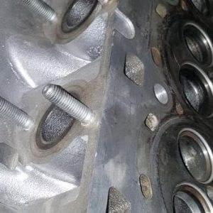 renault clio çıkma motor